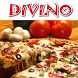 DIVINO PIZZERIA BARNSLEY by Smart Takeaways Limited