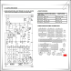 Wiring diagram mobil amerika by TroneStudio