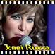 Jenni Rivera Mix 2017 by Ar-Risalah