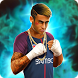 Soccer Fight 2 Football 2017 by Bambo Studio