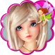 Dolls Live Wallpaper by Cutify My Mobile