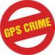 GPS Crime by GPSCrime