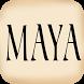 Mythology - Maya by ByteFly, Inc.