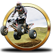 Adventure ATV Quad Bike Quest by Crystal Games Studios