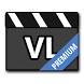 Video Looper [PREMIUM] by EG Developer