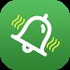 Alarm Clock - Smart Alarm by Ezoy365