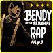 Bendy Ink Machine Top Songs by mahardhika motor