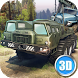 Offroad Tow Truck Simulator by Game Mavericks