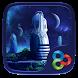 Future Sky GO Launcher by GO T-Me Launchers