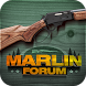 Marlin Forum by Outdoor Hub