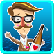 Drunk Man NEW by G-Studio Games