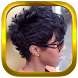 Short Black Hairstyles by Hairstyles Ideas