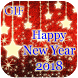 New Year GIF by Indian App Devloper