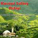 Kacapi Suling Religi by kusnadiiscool