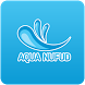 Aqua Nufud by JeddahSoft