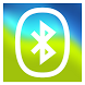 BlueChat- Chat using Bluetooth, Without Internet by saurabh983