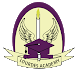 Lourdes Academy by KIIP TABZ LIMITED