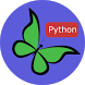 Learn Python by Educato Soft Labs
