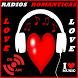 Radios and Romantic music by KamalApps Bíblicas Cristianas Bíblia Gratis