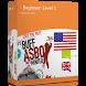 English for English Speakers - Beginner_ Level 1