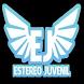 Estereo Juvenil 91.3 Fm by Nobex Technologies