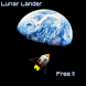 Lunar Lander Free by 3DOasis LLC