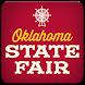 Oklahoma State Fair by Oklahoma State Fair, Inc.
