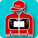 Characters Quiz - Nintendo by PhonesRanking Studio