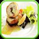 เมนูลดความอ้วน อาหารลดความอ้วน by pawan ponvimon