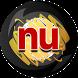 nuZapp - India News by ralphusion