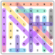 Word Search by S2Apps.com