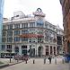 City Maps - Manchester