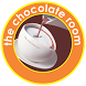 The Chocolate Room by SnapLion