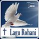 Kumpulan Lagu Rohani Kristen Terbaik by Tamvan Dev