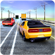 Highway Traffic Furious Car Racing 3D by Thunderstorm Studio - Free Fun Games