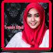 Trendy Hijab Tutorials by yaniapss