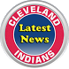 Latest Cleveland Indians News by TVNSoft