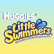 Little Swimmers by Kimberly-Clark Corporation