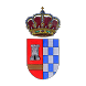 Torralba de Oropesa Informa by bandomovil