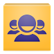 WiFi Direct Group Chat by Ahmed Amer Shahin