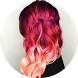 Hair Color Ideas by MSSBR