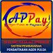 Agen Pulsa & Payment by Agen Nusantara Group