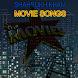 Lagu Shah Rukh Khan Movie Song by Music Technologies
