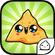 Crisps Evolution - Idle Kawaii & Clicker Game by Evolution Games GmbH