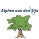 Bomenspotter Alphen a/d Rijn by 2coolmonkeys
