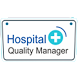 Hospital Quality Manager by Best Rated Hospitals Inc.