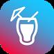 Recetas de Jugos by Grown Apps