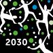 Målbild 2030