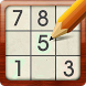 Sudoku Elite by MDGroup