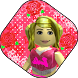 Guide barbie roblox by recose
